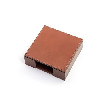 Bloknote Case