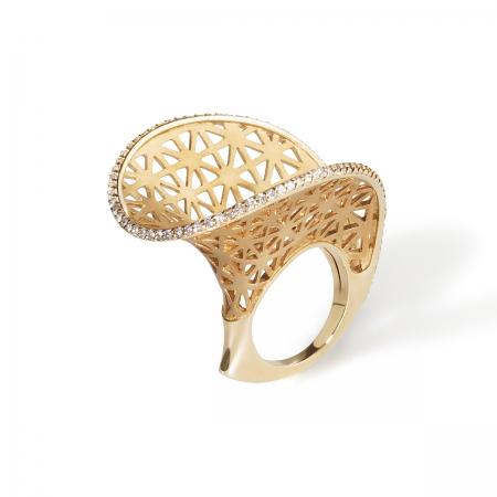 Hatti Ring