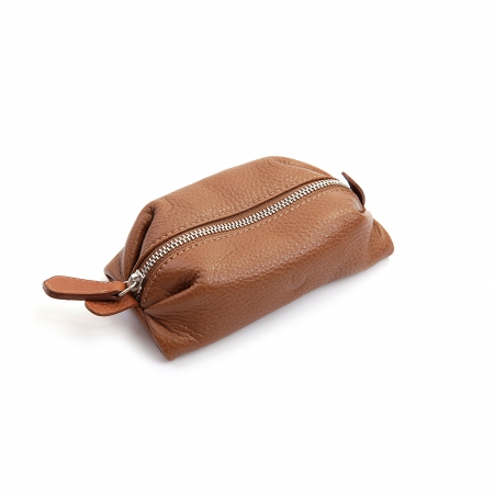 Large Coin Purse