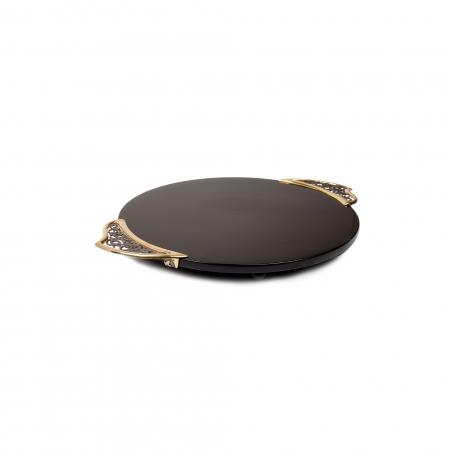 Rumeli Serving Platter