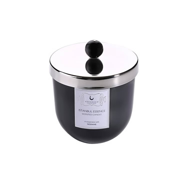 Scented Candle Large