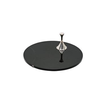 Sems Serving Platter
