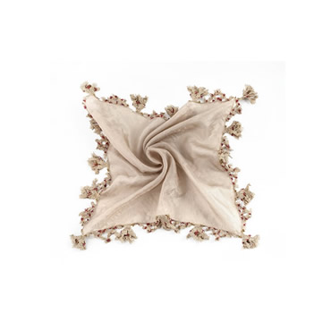 Silk Handkerchief