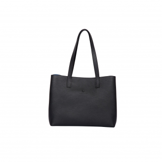 LADIES TOTE BAG