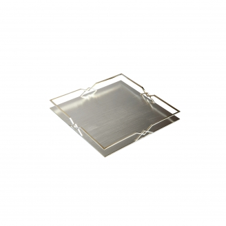 SQUARE TRAY BIG