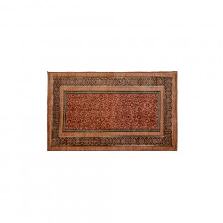 13.century Seljuk Carpet