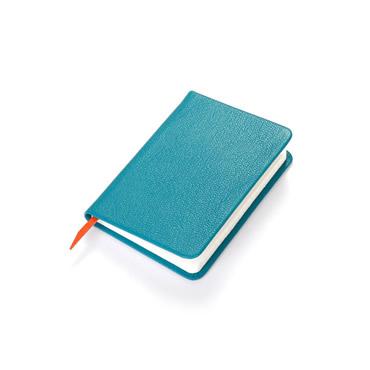 A7 Notebook