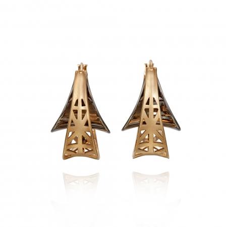 Arianna Earrings