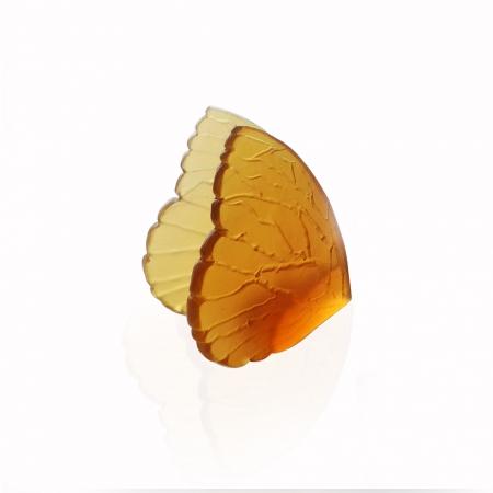 Kelebek Dekoratif Obje