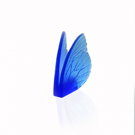 Butterfly Decorative Object