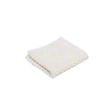 Checkered Hand Towel