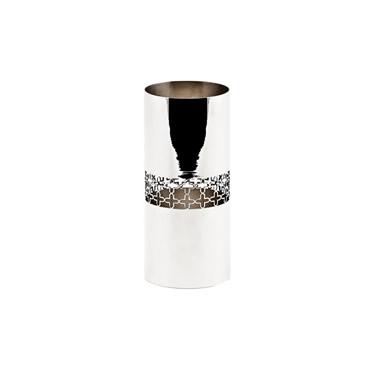 Delight Vase