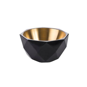 Facade Bowl