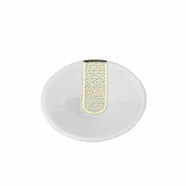 Feza Plate