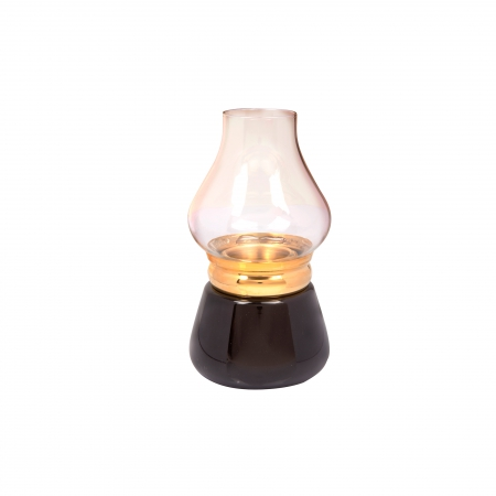 Idare Tealight