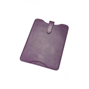 Mini Ipad Cover