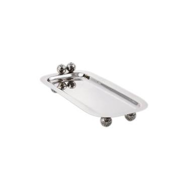 Mini Tray