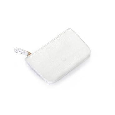 Mini Wallet
