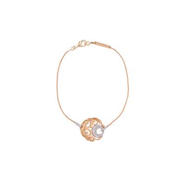 Rumi Bracelet