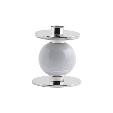 Yekduse Candle Holder Single