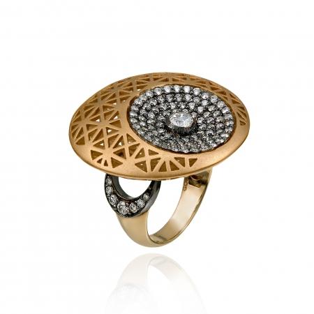 Zila Ring