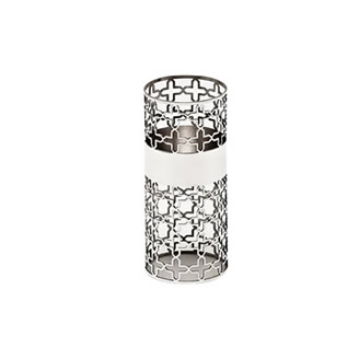 DELIGHT CANDLE HOLDER