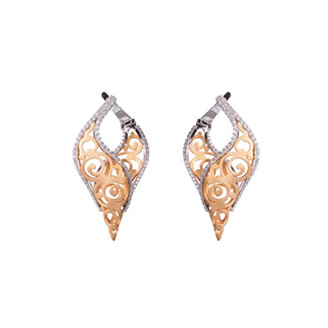 RUMI EARRINGS