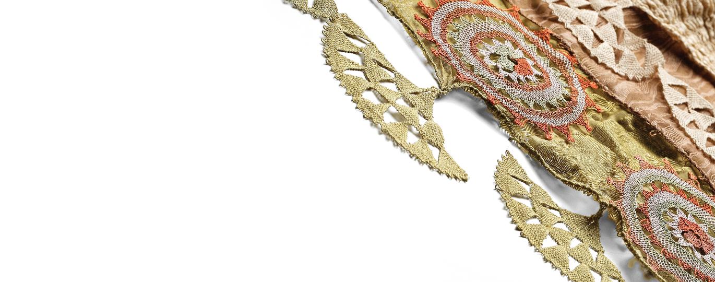 Doğal Boya Tekstil